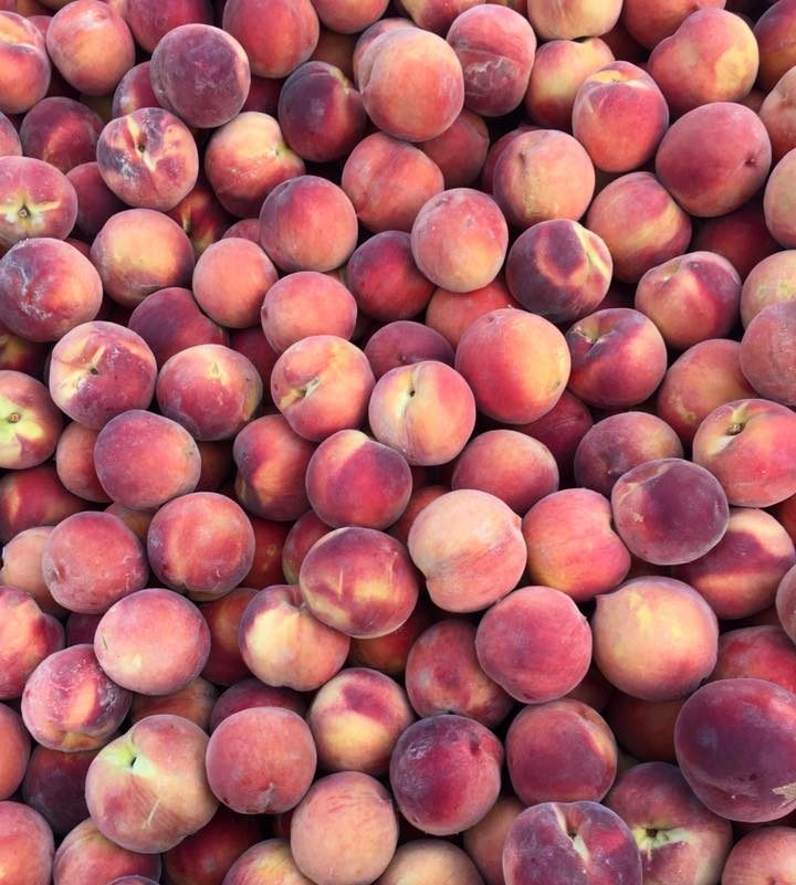 Fresh Colorado Produce Arriving Weekly!