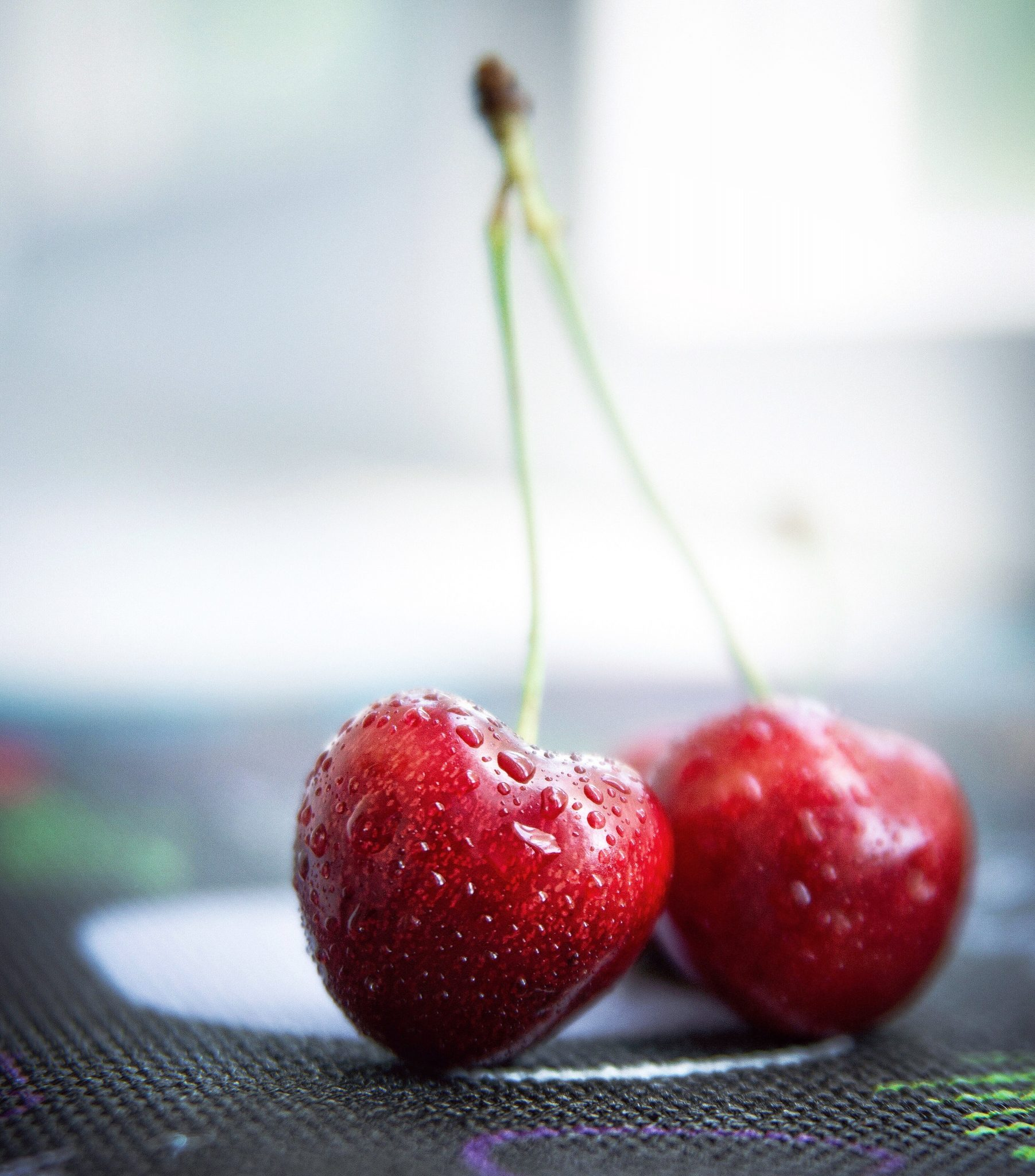 Have a CHERRY 4TH!